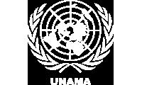 http://UNAMA